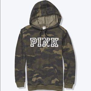 NEW VS hoodie